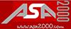 ASA 2000