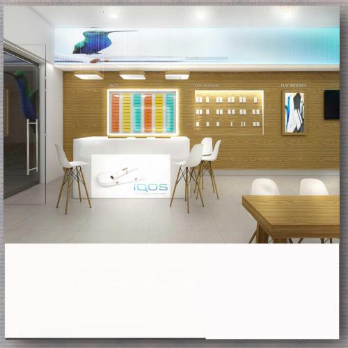 lights01(5).jpg